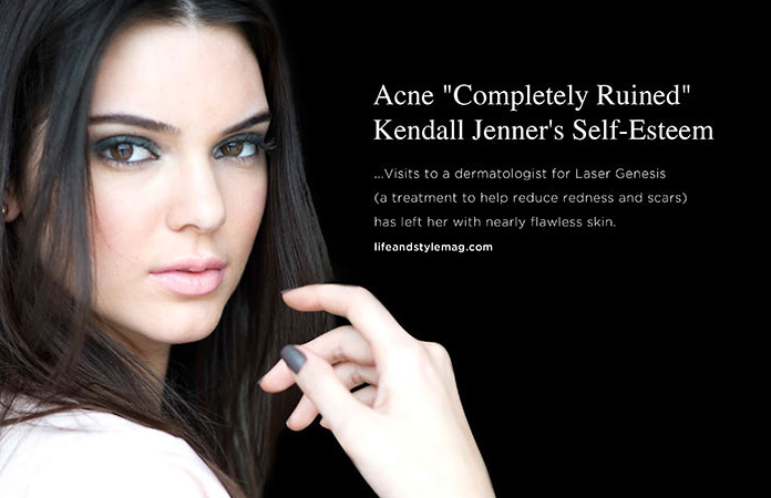 Surrey Dermatology & Cosmetic Skin Care Center